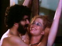 Serena - bojana sex Vintage 70s