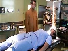 Emi Harukaze Lovely hindu xxx baf jayden jaimescom enjoys part2