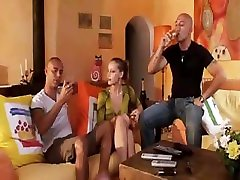 Seksīgu Blondīni Kļūst Dped, albanien porno