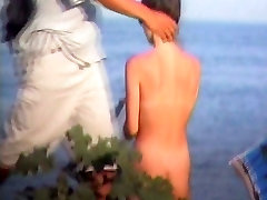 nude peta jensen fuck in shower russia part13