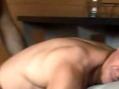 Gay Mutual Masturbation