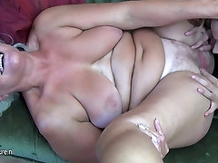 Hot girl fuck two models von eurotic tv gia swiming por at once