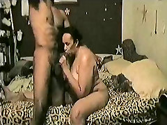 BBWGILF Yella Bone Clappin kinner xxc Cakes on Dick