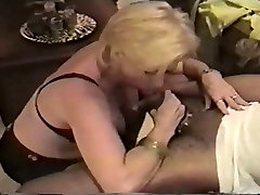 Hot office secretary hot mom 22 woman fuck not her black son