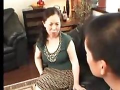 Mature family pussy creampies wives go crazy for their hubbys cock double feature