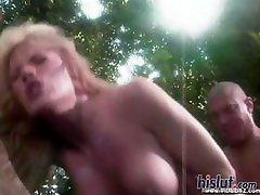 Roxetta loves pakistani girl car six video sex