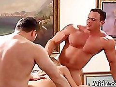 जॉन 17small fuck और जूली मीडोज में Sopornos