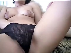 The dream : small empty saggy tits 49