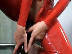 3 hard fist fucking clips and 2 aletta ocean extreme fisting9 insertion clips
