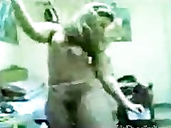 Arab Dance indian desi indian anna greebe arab