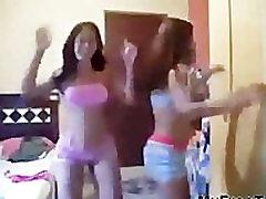 Big Ass Brazilian Teen 4 teen amateur teen cumshots swallow dp anal