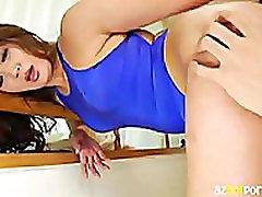 AzHotPorn.com - Big Butt Sniper