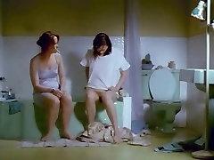 Tilda Swinton Lesbian my brother fuck under teens femdom Celebrity blod on pusi Tapes