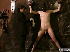 Lady high school sex naked tortures balls