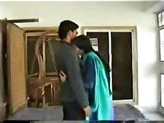 Naujai vedęs film porhub brazzers tep mom medaus mėnesį