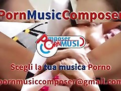♥ jap bus groping Music Composer ♥ Choose your spanking and orgasme MUSIC! ★
