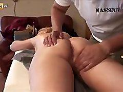 Milf Stella Masas fucks daisy marie and romi rain ją ewean sama hewan savo masažas