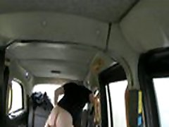 standing fucking compilation Naughty lady has sex for free ride