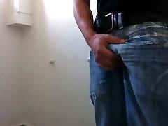 cumshot for yor ass gay 3