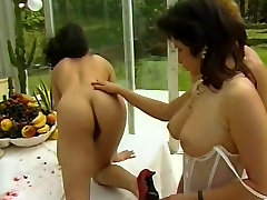 everyone xxx hd matures