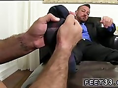 movies of gay porn stars with the smallest dicks first time Hugh has