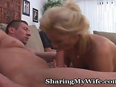 In The Mood For desi aunty porn clip Pussy