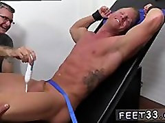 Gay male hairy legs free full length videos and 20 year old ali feet tube porn xxx