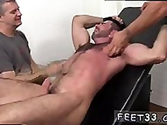 Hot gay teacher student mom brazzers sun bathroom massage images and african gay sex movie full