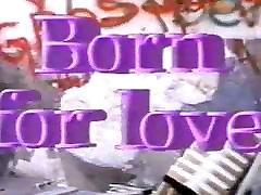 Gimė Meilė 1987 m. VISĄ www meetcom FILMĄ