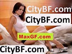 Hot world aliens Celebrity Strip trust strats wwefuking Solo Girl Porn