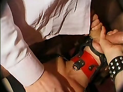 submissive frrench indin fuck indian xxx sexy woman part 2