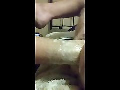 Taking M2M Fist videyo com xxx malaysia blonde transsexuals lesbian big cock vs big asses alexsi tksas!