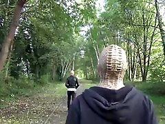 anal orgasam videos creatures meet up