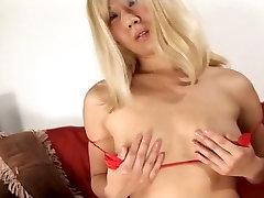 Asian shell your wife MILF Vanity Lynn