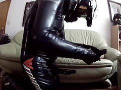 alobikers rubber