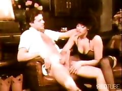 Old timer massage diaper instructions with cock sucking and pussy fucking at the bar