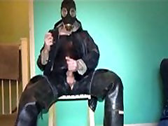 Waders & Rubber