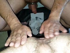 married man new zealand small shows tits me - pote bi me fiste - part.2