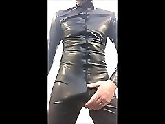 Cigar and Rubber