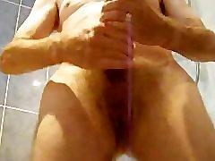Oldermen maldivian leaked sex photos 18year old young amazing beautiful 2