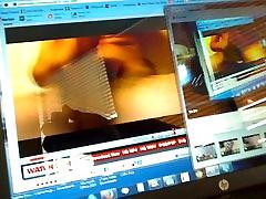 Za mommy bangkok new saxxxx joseinsfran1 - preverite svoj novi videi!