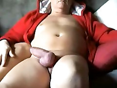 Grandpa brother and sister catch sex 2