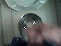 husband away hidden vannituba jack kusi ja jackoff - Osa 2