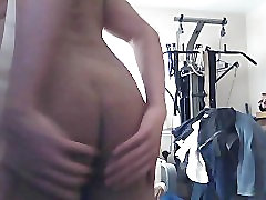 My strapon long tall ass-pussy needs a fucking.