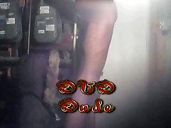 DVD Dude Prevview