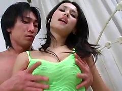 ماریا اوزاوا, بت