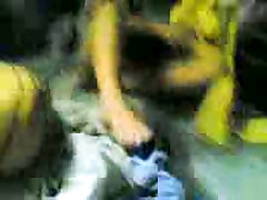 indian girls cx कांड