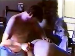 Hot older man and anastasia sands granny lovers hairy bear daddy. Part 2