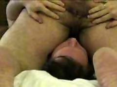 fucked bareback , rimming sweaty young hot sexs oral and cumming