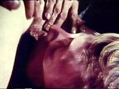 John Holmes pops češnje 3